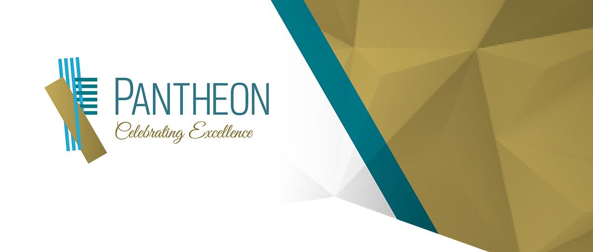 Pantheon Advisory Committee
